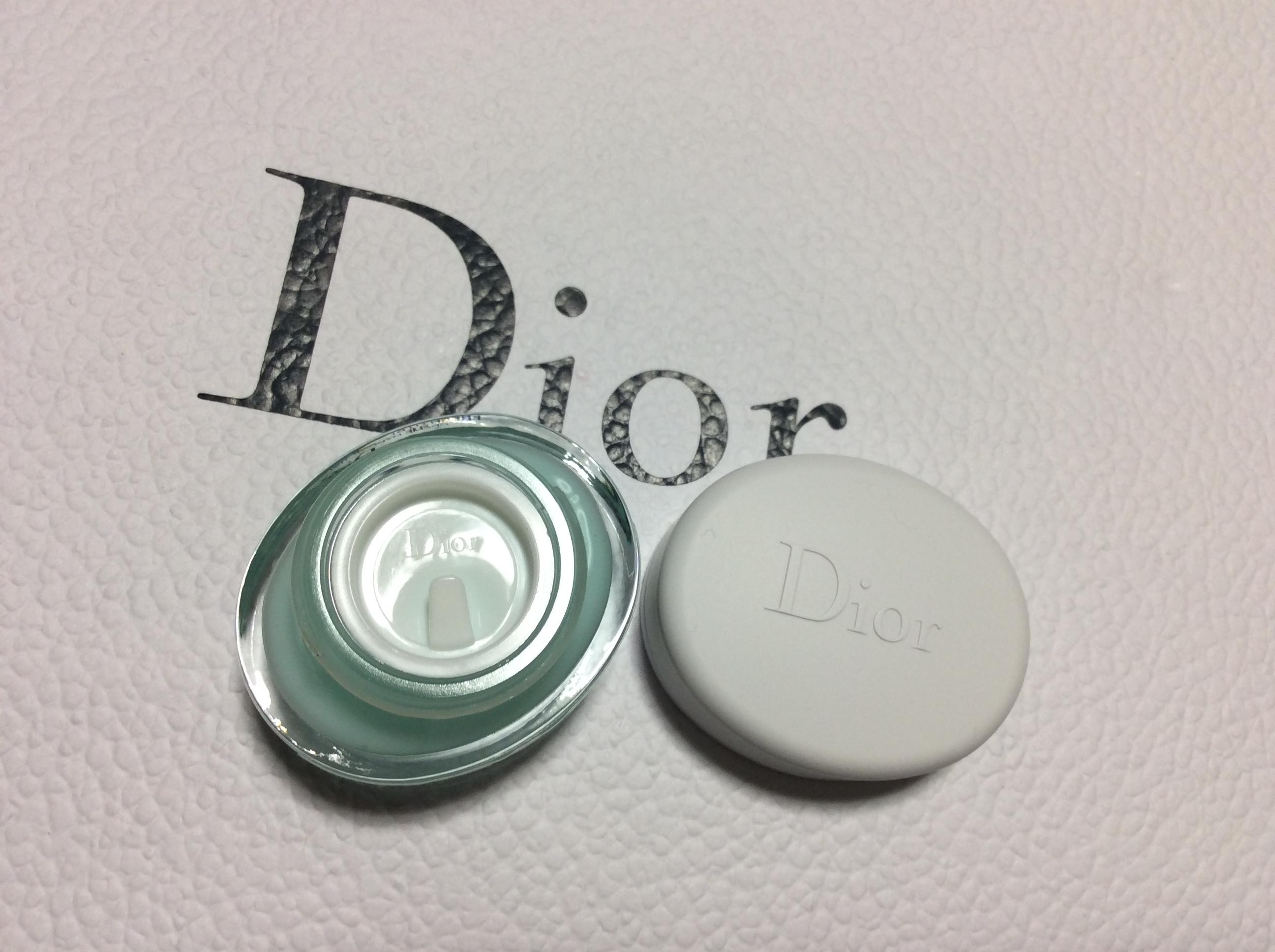 Dior ライフソルベ 15ml