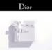 【Dior】バースデーギフトをもらい損ねた人は、メールをチェックしてみて!